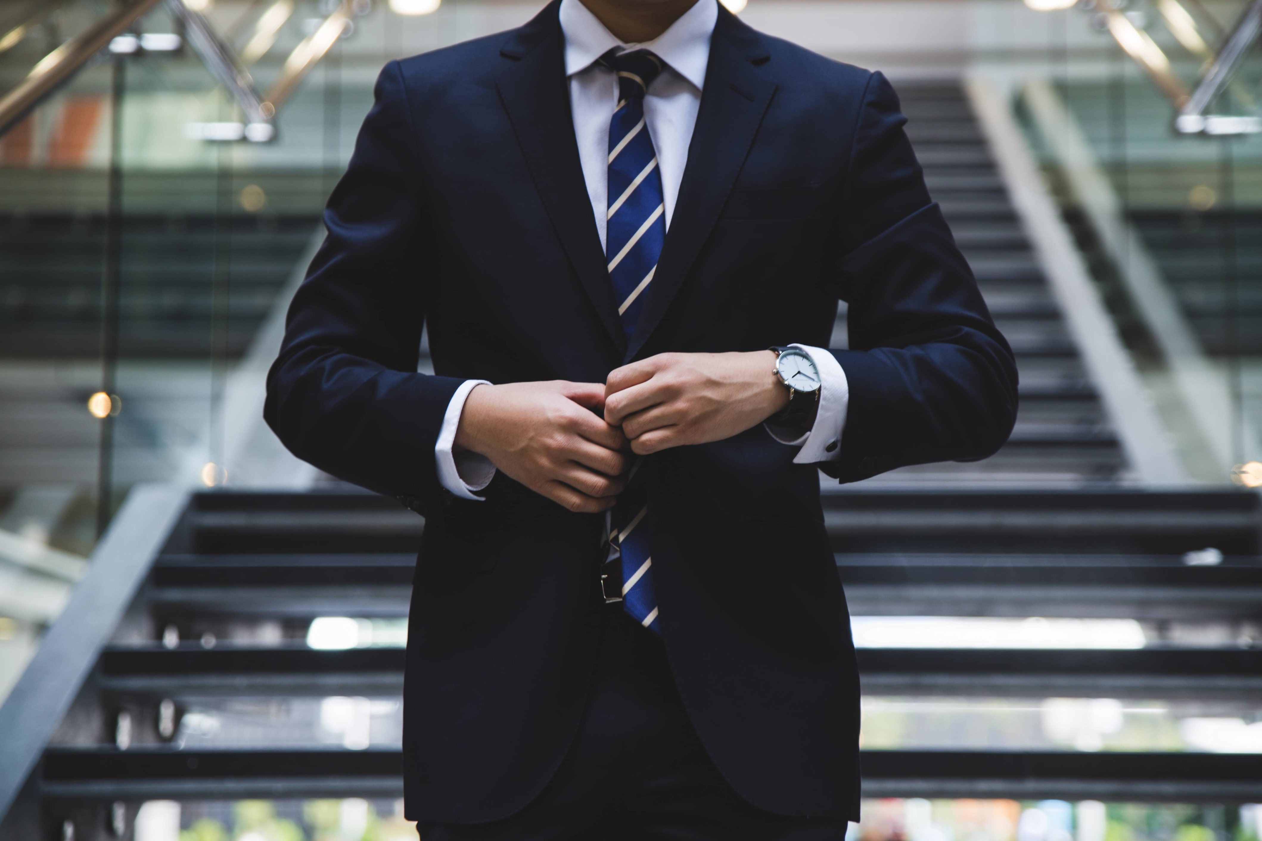 Devenir formateur indépendant: 7 qualites pour etre un bon formateur