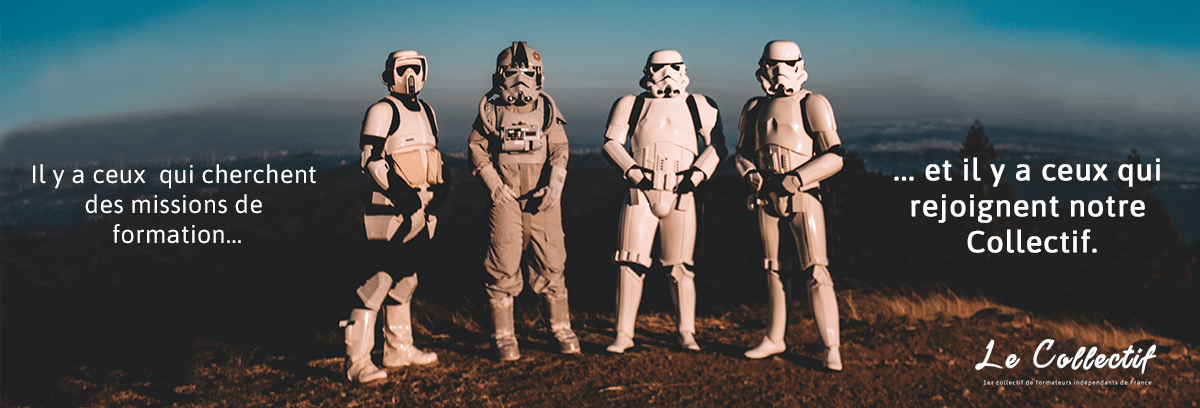 trouver mission de formation stormtroppers