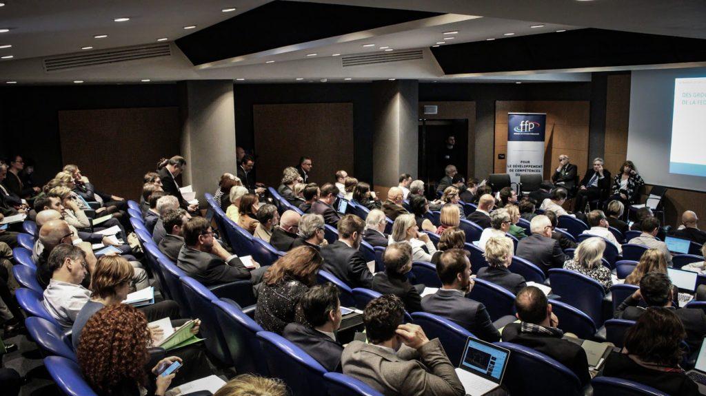 L'organisme de délégation de formateurs Tutos'Me Pro était présent à l'assemblée générale de la FFP et vous explique ce qui s'y est passé.