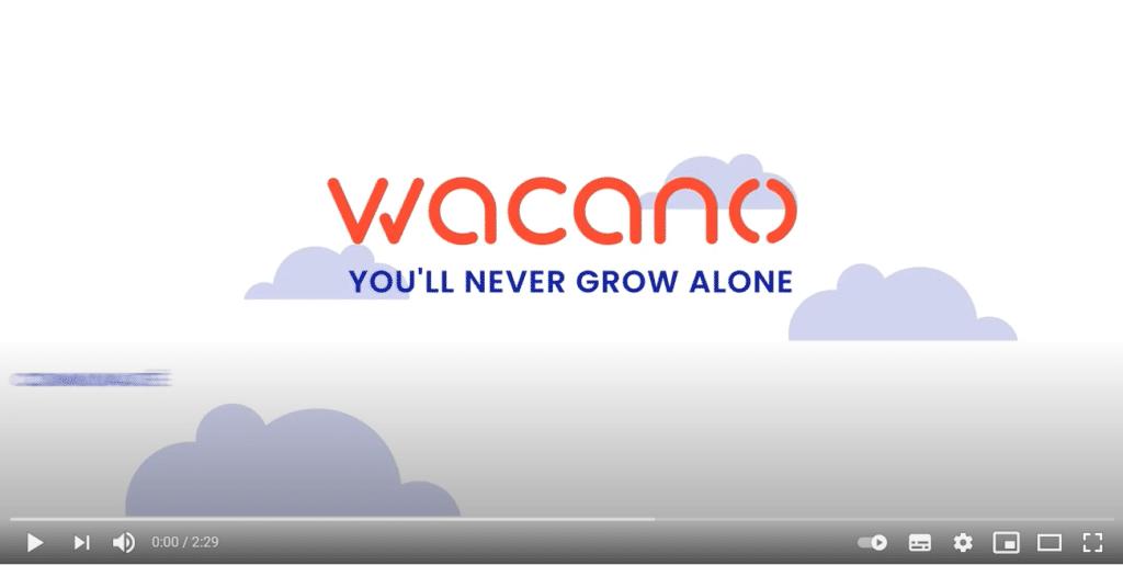 video-wacano-tutosme