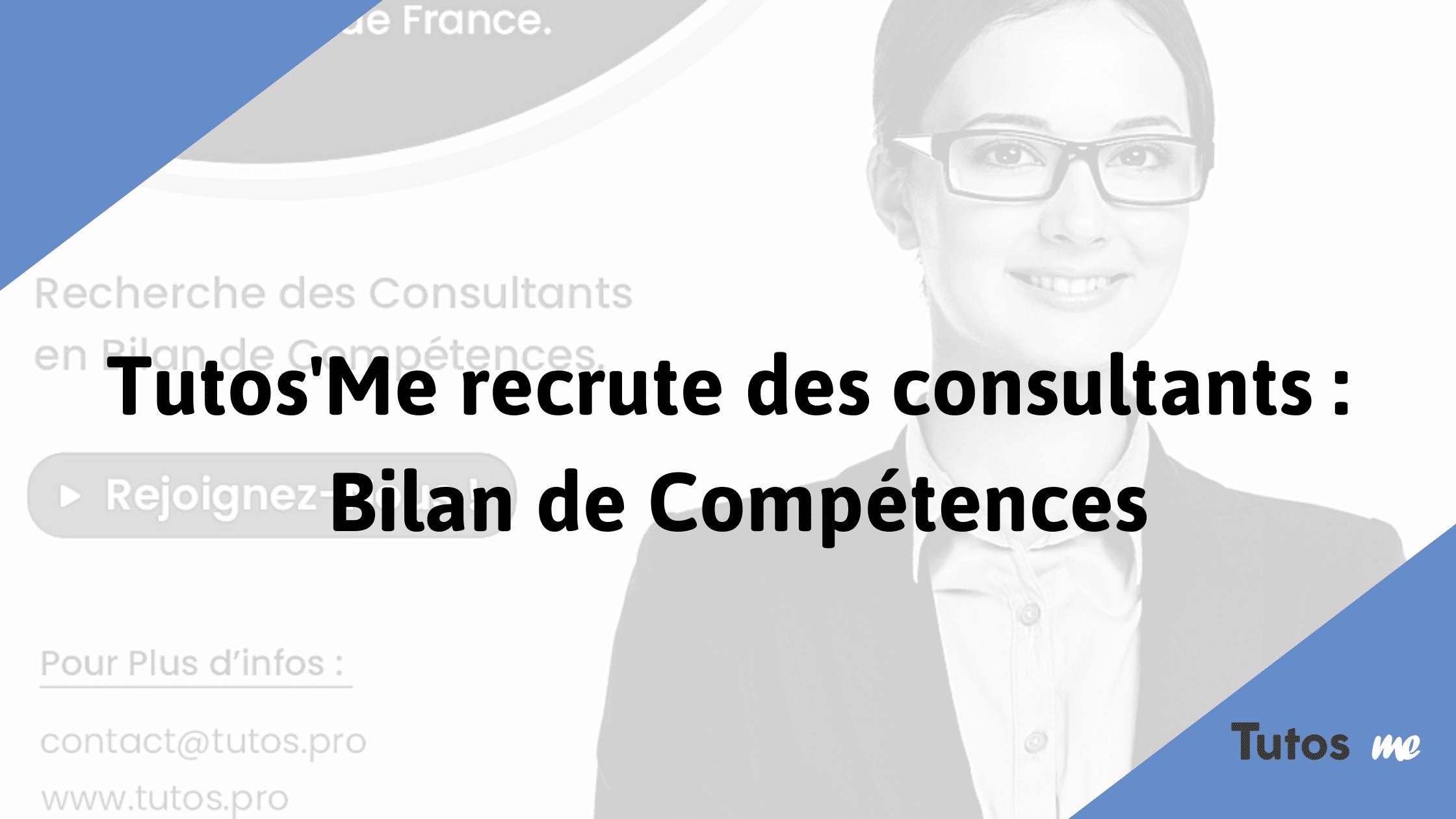 tutos-me-formateurs-independants-bilan-de-competences